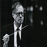 Wiener Philharmoniker Karl Böhm Meets Mozart