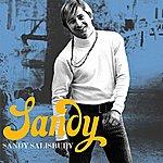 Sandy Salisbury Sandy!