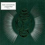 The Sleepers A Signal Path
