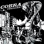 Cobra Thriller