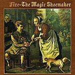 Fire The Magic Shoemaker