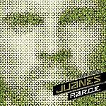 Juanes P.A.R.C.E. (Deluxe Version)