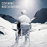Covenant Northern Light