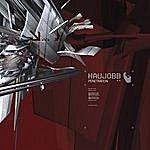 Haujobb Penetration