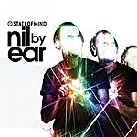 State Of Mind Nil By Ear