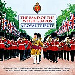 The Band Of The Welsh Guards A Royal Tribute