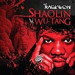 Raekwon Shaolin Vs Wutang