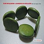 Tim Wilson Life That Lingers