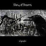 Diary Of Dreams Nigredo