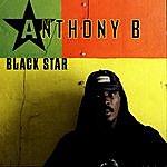 Anthony B Black Star