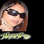 Mary Jane A New Change - Single