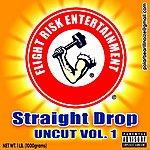 Polarbear Str8 Drop Uncut Vol 1