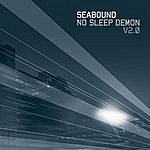 Seabound No Sleep Demon V2.0