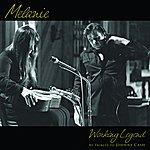 Melanie Working Legend (My Tribute To Johnny Cash)