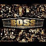 Boss Maxi Boss # 1