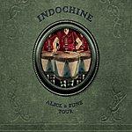 Indochine Alice & June