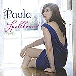 Paola Spellbound