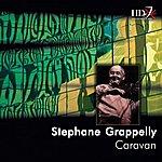 Stéphane Grappelli Caravan