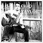 Chad Taylor Chad Taylor