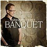 Graham Kendrick Banquet