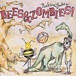 Rebecca Loebe Bees & Zombies