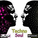 Zem Techno Soul