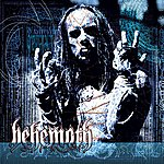 Behemoth Thelema 6