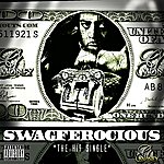 G-money Swag Ferocious - Single