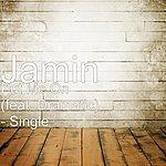 Jamin Put Me On (Feat. Dramatic) - Single