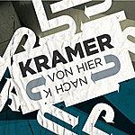 Kramer Von Hier Nach K