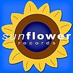 Supasonic Love Again - Luv Mix (Single)