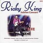 Ricky King Jubilee Concert Live
