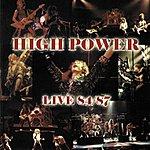 High Power Live 84/87