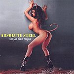 Absolute Steel The Fair Bitch Project
