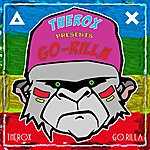 Rox Go Rilla