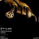 Etostone Stylus Soundtrack
