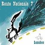 Lunabee Route Nationale 7