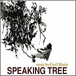 Cyril Morin Speaking Tree