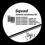 The Squad Infinite Loneliness