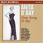 Anita O'Day From Swing To Bop