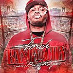 Torch Torch Feat. Busta Ryhmes- Bang Yo City (Feat. Busta Ryhmes) - Single