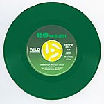 Wild Strawberries Hamilton (Spectator Sport) - Single