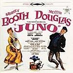 Original Broadway Cast Juno