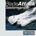 Blade Attack Seelenwandler
