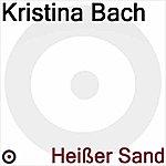 Kristina Bach Heier Sand