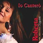 Roberta Cappelletti Io Canterò