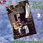 Don Backy Vivendo Cantando