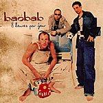 Orchestra Baobab 8 Heures Par Jour
