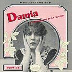 Damia 1928-1931