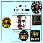 Jimmie Lunceford The Quintessence : New-York - Los Angeles (1934-1941)
